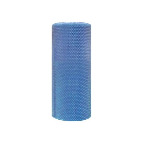 فوم رولر توپر طول 30 سانتیمتر Foam Roller (2)