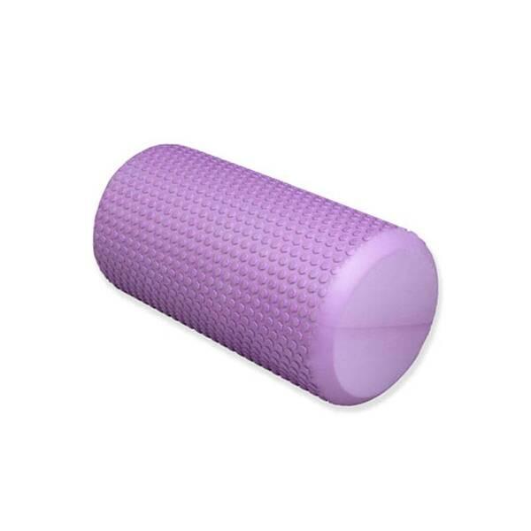 فوم رولر توپر طول 30 سانتیمتر Foam Roller (3)