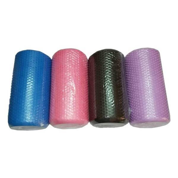 فوم رولر توپر طول 30 سانتیمتر Foam Roller