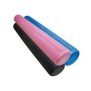 فوم رولر توپر طول 90 سانتیمتر Foam Roller