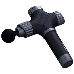 تفنگ ماساژ بوستر Booster A2