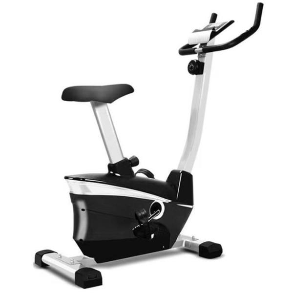 دوچرخه ثابت خانگی مارشال فیتنس MF110B