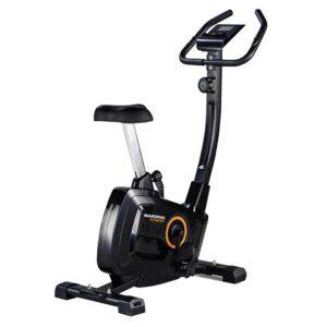 دوچرخه ثابت خانگی مارشال فیتنس MF112B