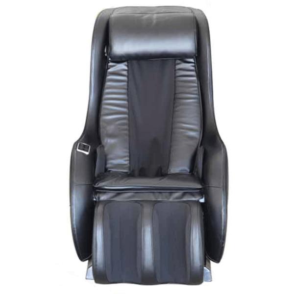 صندلی ماساژور کامتک Comtek 1900A (2)