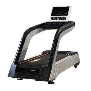 تردمیل باشگاهی جی ایکس GXT-8600