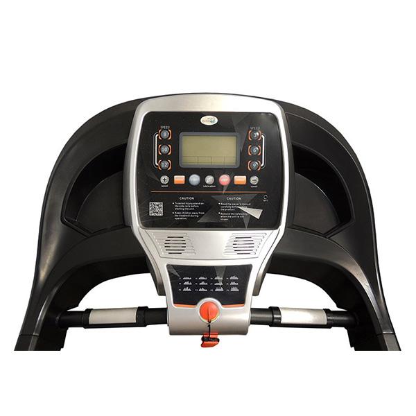 تردمیل خانگی آیرون مستر IronMaster T900 (2)