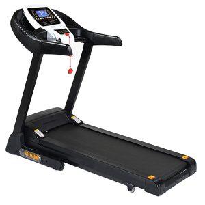 تردمیل خانگی آیرون مستر IronMaster T900