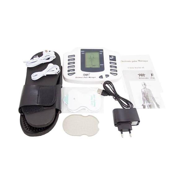 دستگاه تنس عضلانی اوبس OABES (2)