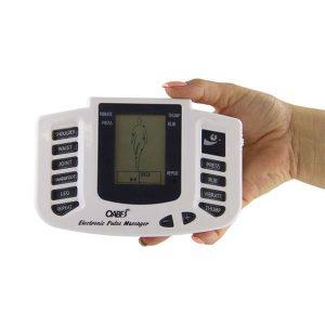 دستگاه تنس عضلانی اوبس OABES