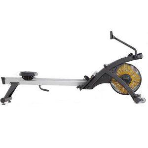 دستگاه ورزشی روئینگ GXR-1001