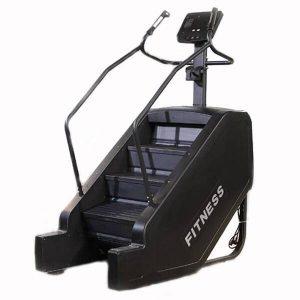 دستگاه پله باشگاهی جی ایکس GXST-2002