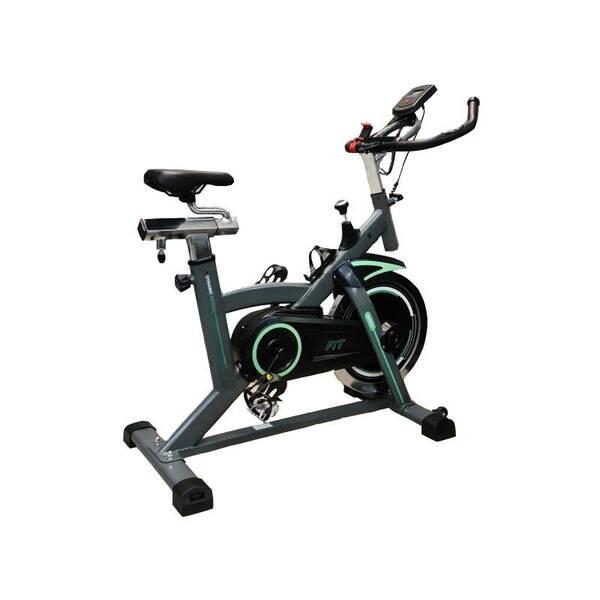 دوچرخه اسپینینگ اسپرتک Sportec YX-5002 (2)