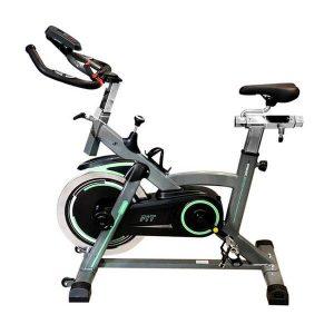 دوچرخه اسپینینگ اسپرتک Sportec YX-5002