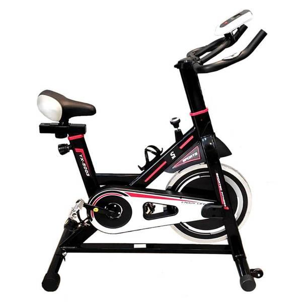 دوچرخه اسپینینگ اسپرتک Sportec YX-5003