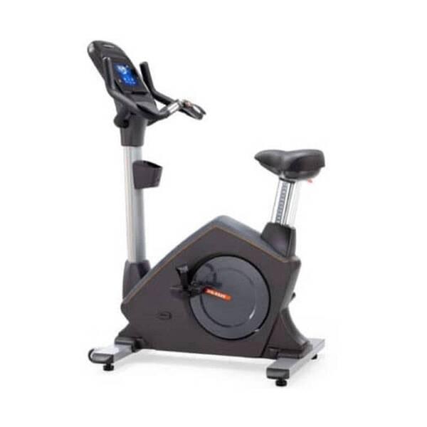 دوچرخه ثابت باشگاهی SEG 8825
