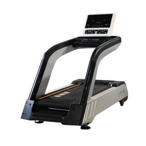 تردمیل باشگاهی جی ایکس GXT-8800