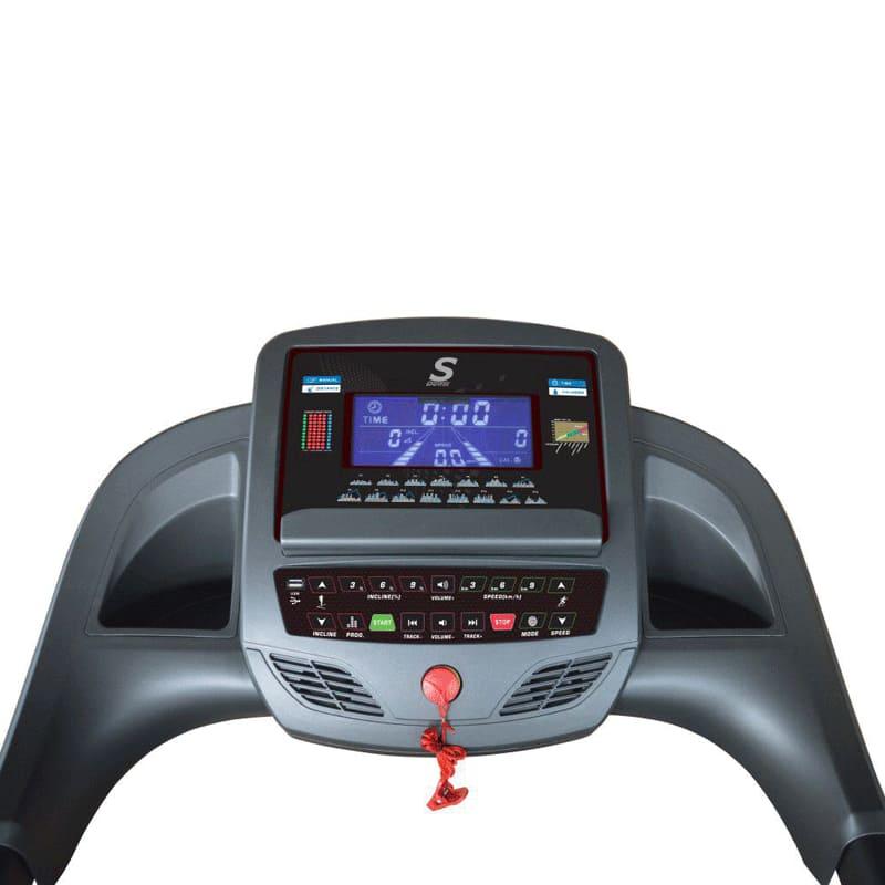 تردمیل خانگی چندکاره اسپرتک Sportec 5502 (2)