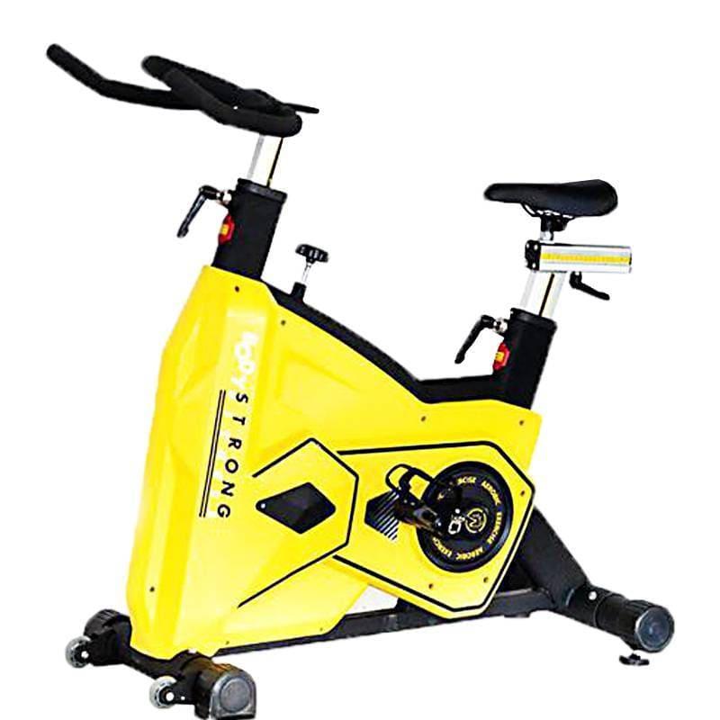 دوچرخه اسپینینگ بادی استرانگ BodyStrong FB-5817 (2)