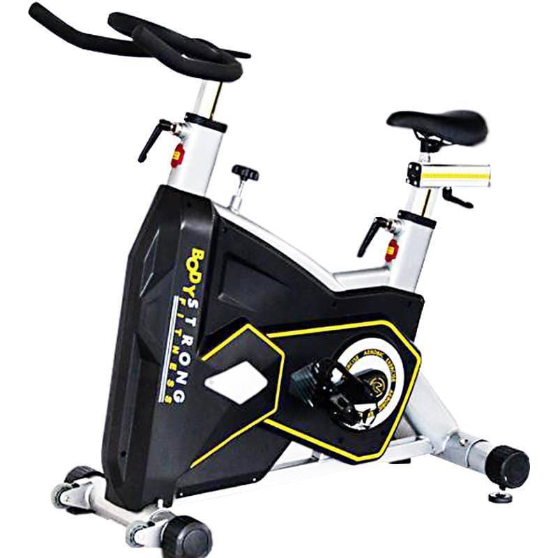 دوچرخه اسپینینگ بادی استرانگ BodyStrong FB-5817