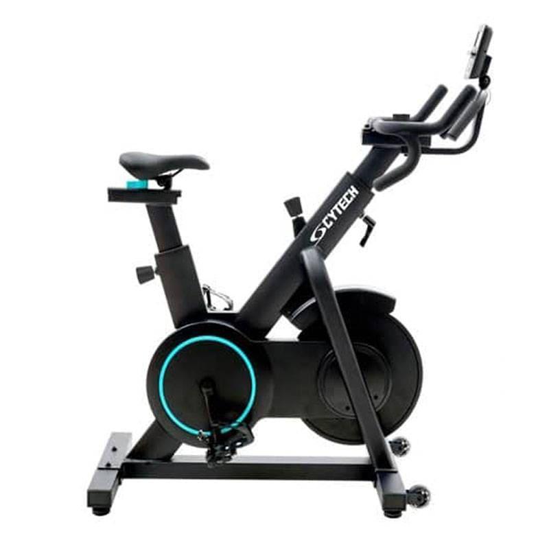 دوچرخه اسپینینگ سایتک Cytech YK-TK90010