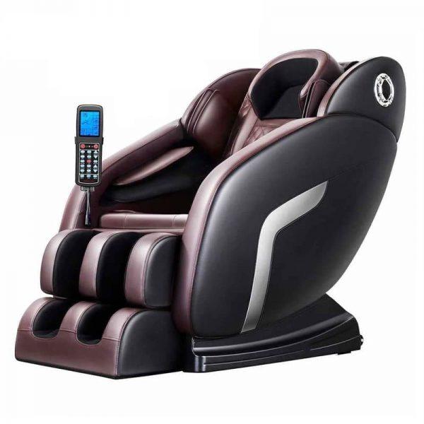 صندلی ماساژور ونتورا Ventora VT9000