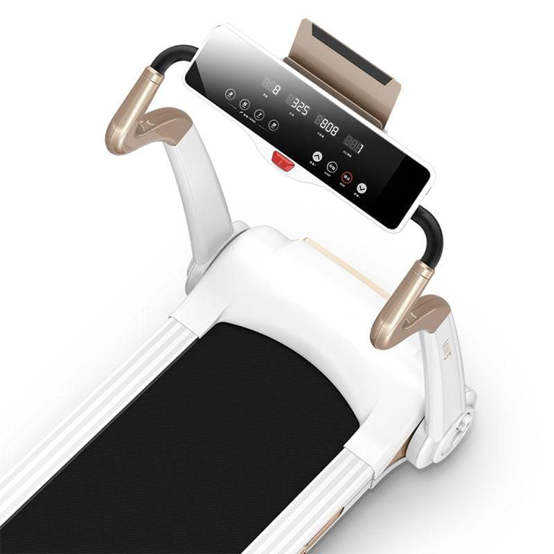 تردمیل خانگی تاشو Fitness Mini-5 (3)