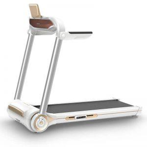 تردمیل خانگی مینی مجیک Fitness Mini Magic
