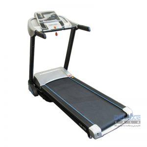 تردمیل خانگی Fitness CPA7