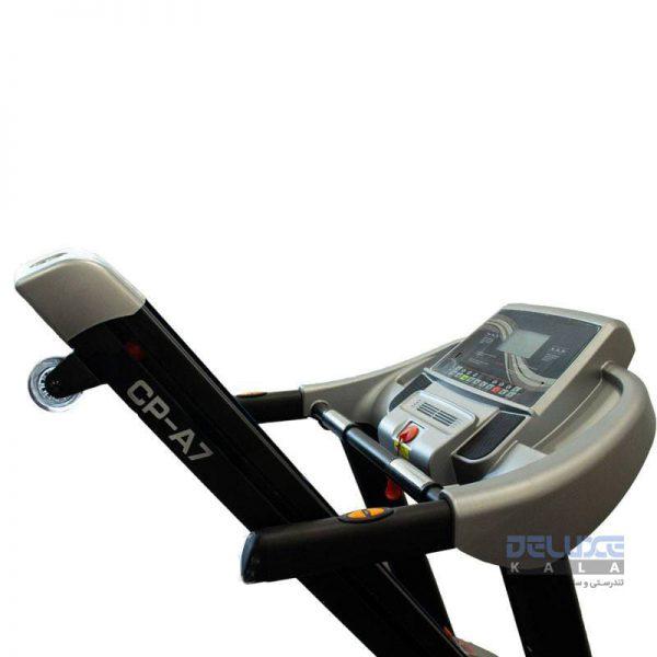 تردمیل خانگی Fitness CPA7 (5)