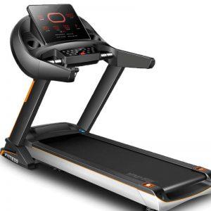 تردمیل خانگی Fitness GTS6