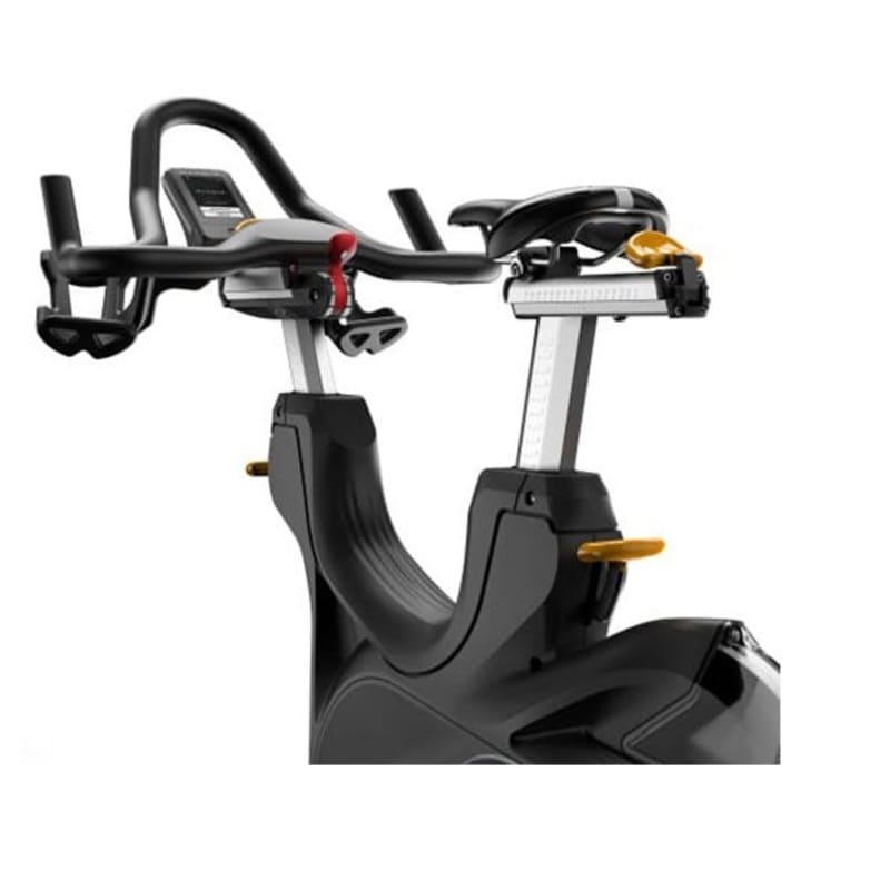 دوچرخه اسپینینگ باشگاهی StrongMaster XM11 (2)