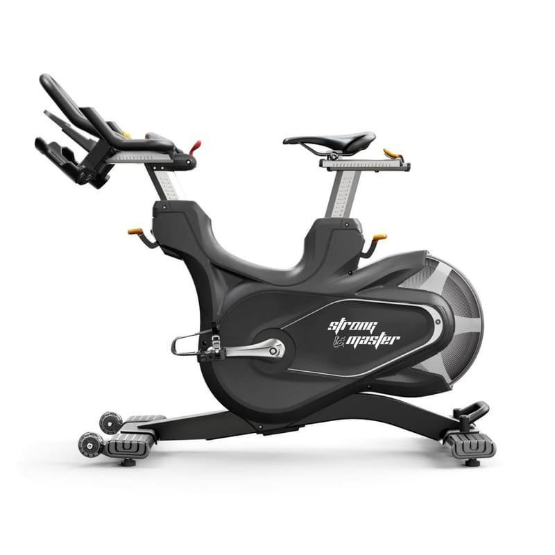 دوچرخه اسپینینگ باشگاهی StrongMaster XM11