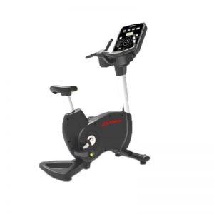 دوچرخه ثابت باشگاهی لایف فیتنس LF-200