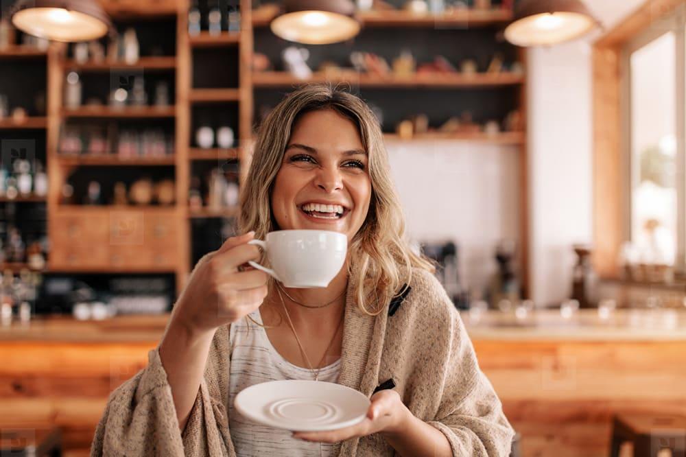 کافئین چیست؟ برای سلامتی خوب است یا بد؟ (3)
