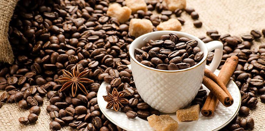 کافئین چیست؟ برای سلامتی خوب است یا بد؟