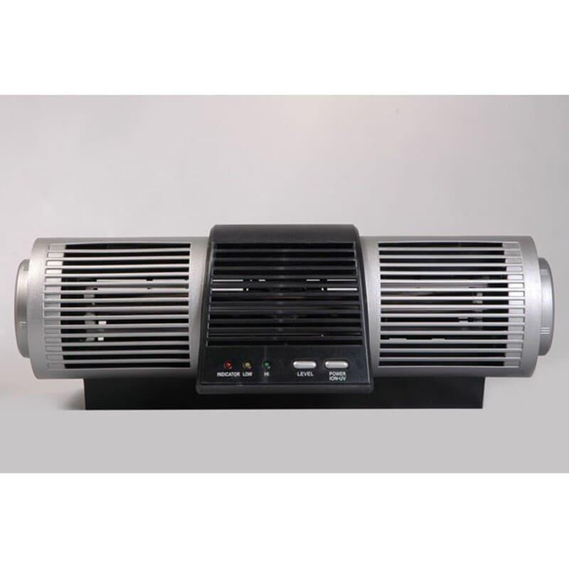 تصفیه هوا نئوتک NeoTec XJ-2100 (2)