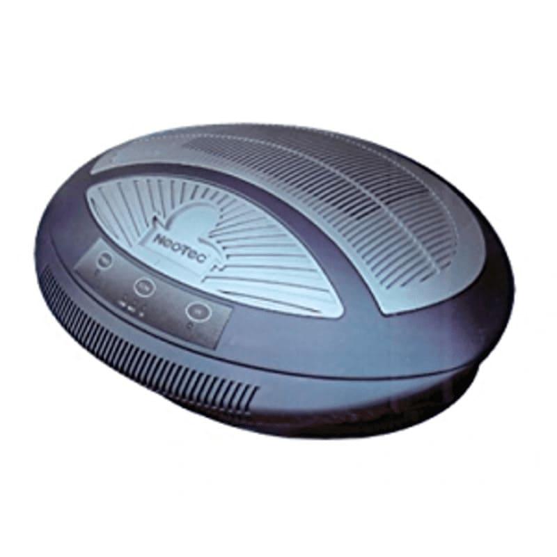 تصفیه هوا نئوتک NeoTec XJ-2200