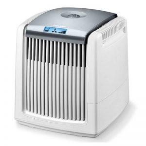 دستگاه تصفیه هوا بیورر Beurer LW230