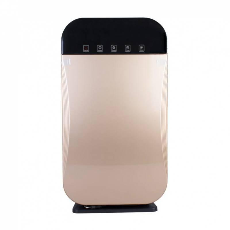 دستگاه تصفیه هوا دنومد DenoMed (2)