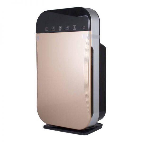 دستگاه تصفیه هوا دنومد DenoMed (4)