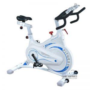 دوچرخه اسپینینگ خانگی Classfit B70