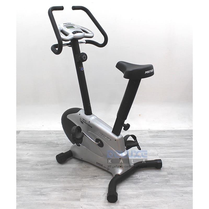 دوچرخه ثابت پروتئوس PROTEUS PEC-3320 (2)