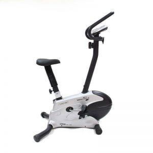 دوچرخه ثابت پروتئوس PROTEUS PEC-3320