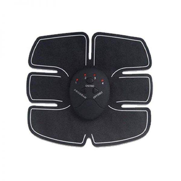 ماساژور الکتریکی شکم و بازو Mobile Gym (2)