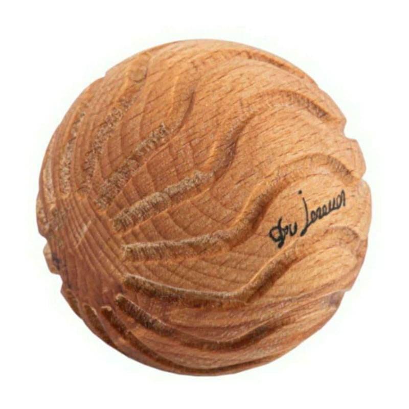 پکیج ابزار چوبی ماساژ و زیرانداز ورزشی Janovan