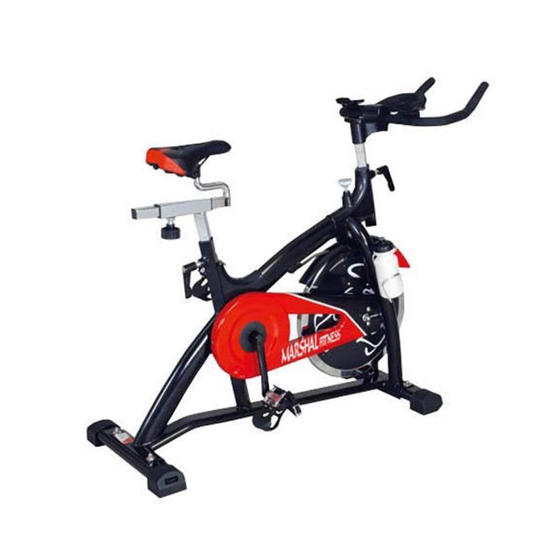 دوچرخه اسپینینگ مارشال فیتنس Marshal Fitness 1845