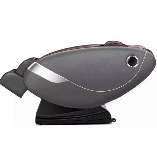 صندلی ماساژور لیرکن Leercon 988L (2)