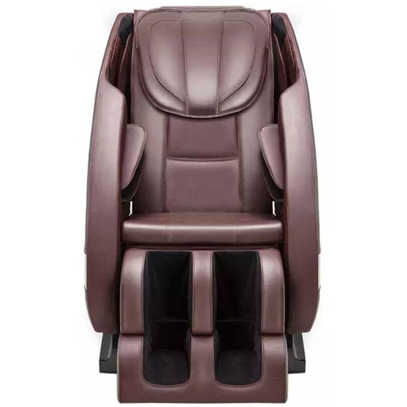 صندلی ماساژور لیرکن Leercon 988L (3)