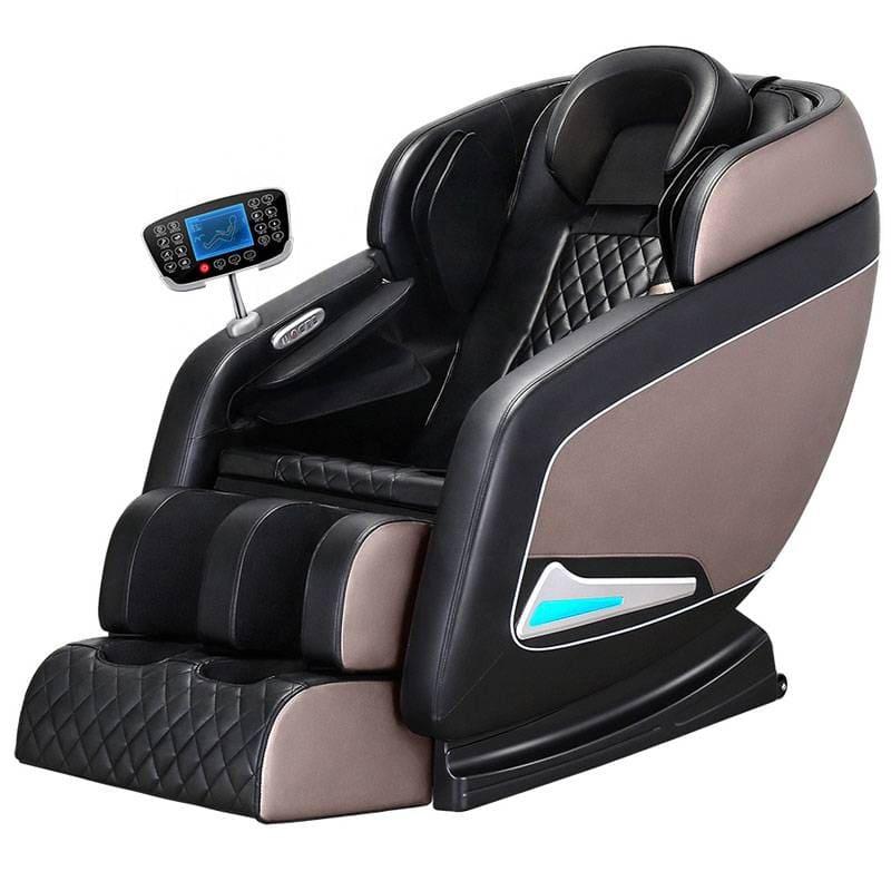 صندلی ماساژور لیرکن Leercon 988S (3)