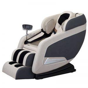 صندلی ماساژور لیرکن Leercon 988S